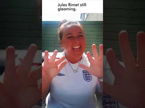 3 LIONS IT'S COMING HOME  -BADDIEL SKINNER AND LIGHTNING SEEDS BSL