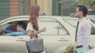 [Town Offical MV] - Bek Pi Oun Bong Mean Luy Chay Jeang Mun - Khem - ខេម
