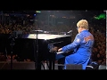 Download Elton John (Full Concert) Outside Lands San Francisco 2015 - Excellent Quality! MP3 song and Music Video