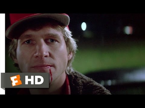 Starman 48 Movie   The Deer Hunters 1984 HD