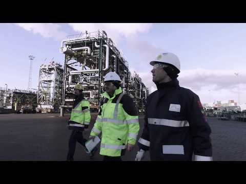 Maire Tecnimont Group Corporate Video