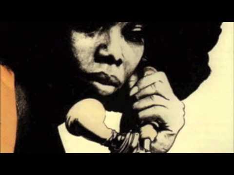 Eddie Flashin' Fowlkes - Music Is Hypnotising (HQ)