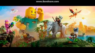 Video How to download Lego Worlds for free. download MP3, 3GP, MP4, WEBM, AVI, FLV Maret 2018