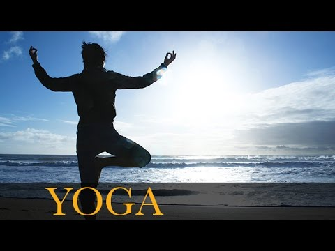 3 HOURS Relaxing Music - Yoga Background - Meditation - Spa - Massage - Sleep - Study
