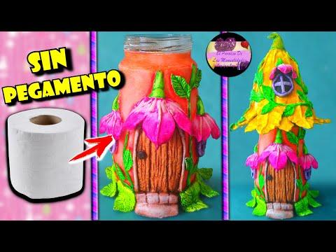 EL RETO DE LA HARINA from YouTube · Duration:  4 minutes 30 seconds