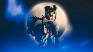 Radha bina krishna nhi | Krishnan status | krishna whatsapp status | 30 second whatsapp status