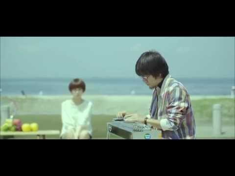 PHONO TONES 『tobira』Music Video