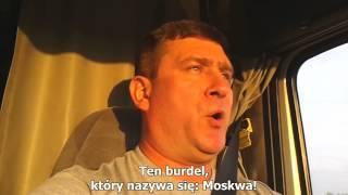 Я скажу тебе, Русь! / Powiem ci coś Rosjo - Polskie napisy - dodajemy napisy www.Przepisywanie.pl