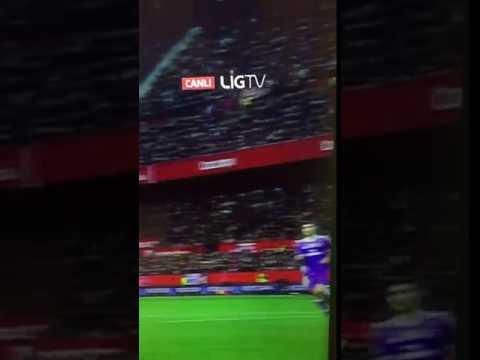 Lig TV logosu son şutu çekti ve gitti! İşte Lig TV ile bein Sports değişim anı