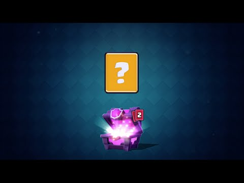Clash Royale: Global Launch Announcement