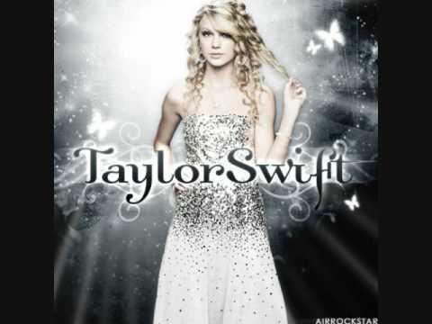 Love Story - Backing Track MP3 - Taylor Swift - Instrumental Karaoke Song