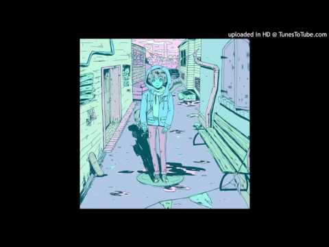 Rav - A Better Place feat. Rekcahdam x Ashido Brown