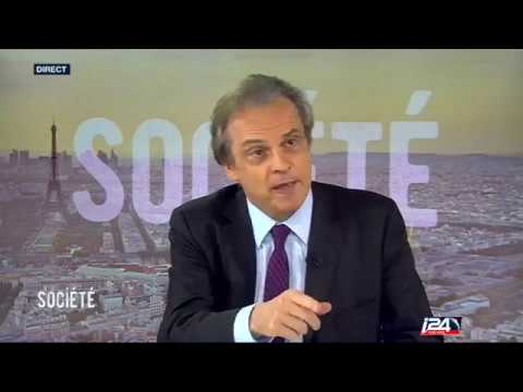 LITTÉRATURE - LOUIS VOGEL [10/01/17]