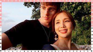 One of GabieKook 국가비's most recent videos: