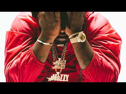 Mozzy Ft Yhung T.O, Excuse Me  ft. Too $hort, Dcmbr