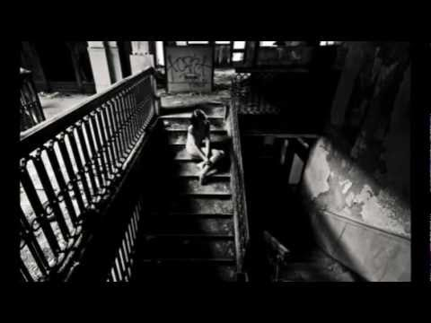 Peter Gabriel ~ Darkness