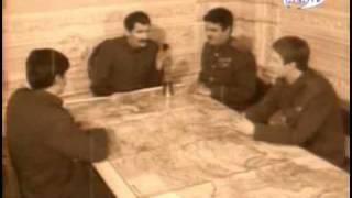 Сталин   Дорогая Передача ныне 6 Кадров