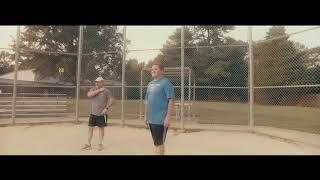 Kickball    Builders Mutual