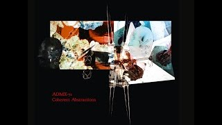 ADMX-71 - Anxious Solitude