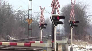 431-es sorozatszámú Szili robog sebesvonatával Sóstón - Kisvárdán á...