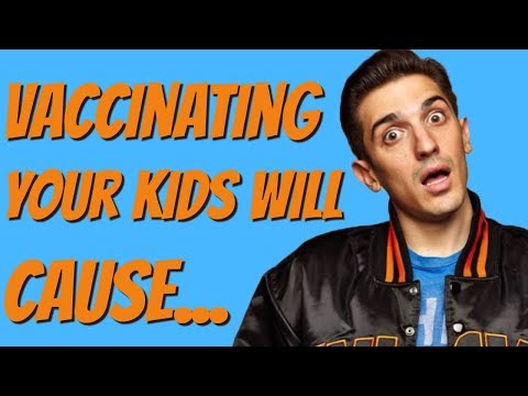 andrew schulz the hook up
