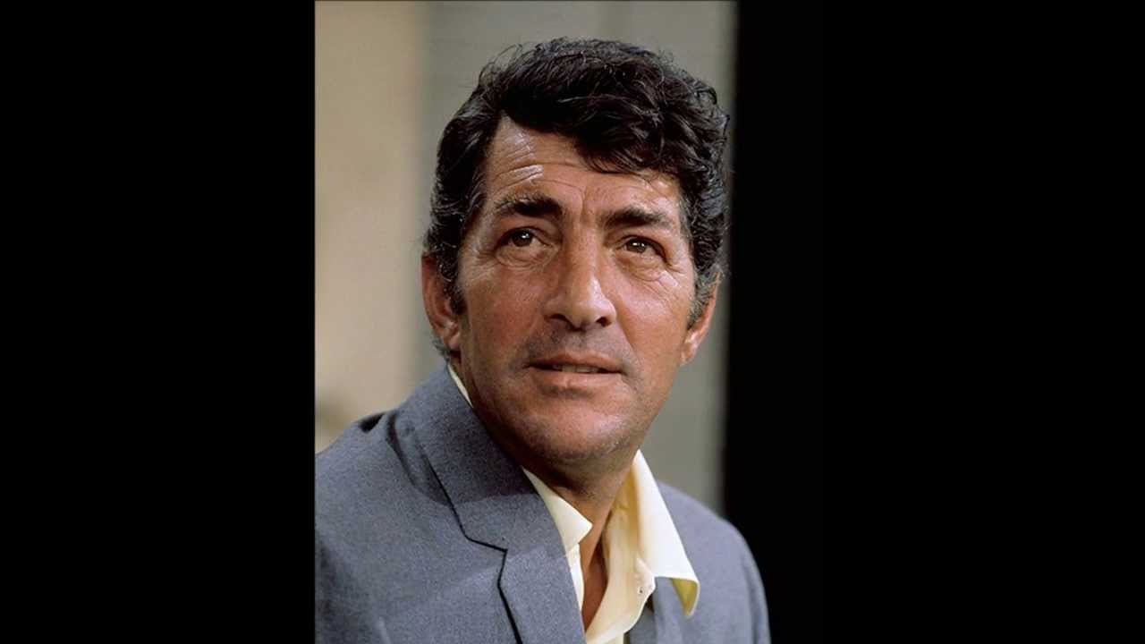 dean-martin-by-the-time-i-get-to-phoenix-deano-martin