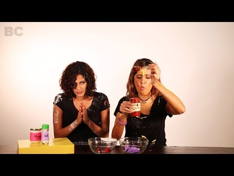 OVERDOSED - Episode 2 with Doaa El Sebaii