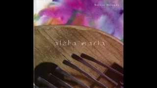 Marcos Miranda - Aisha María (full album) Kalimba