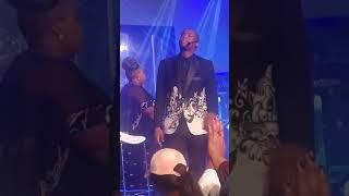 Joyous Celebration 22 (CapeTown) - Njengendluzela