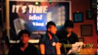 Lạc lối (Hồ Hoài Anh) - Tú Anh