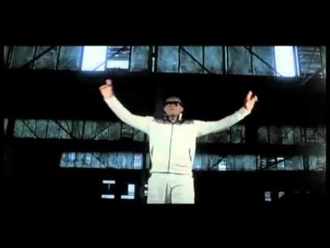 Nasumina - Marvin (of B3) (Official Video)