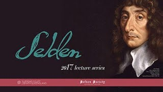 2017 Selden Society inaugural Lord Atkin lecture by the Hon Chief Justice Susan Kiefel AC
