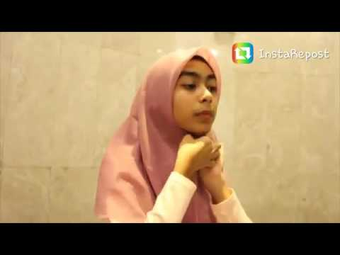 Tutorial by dianty annisa