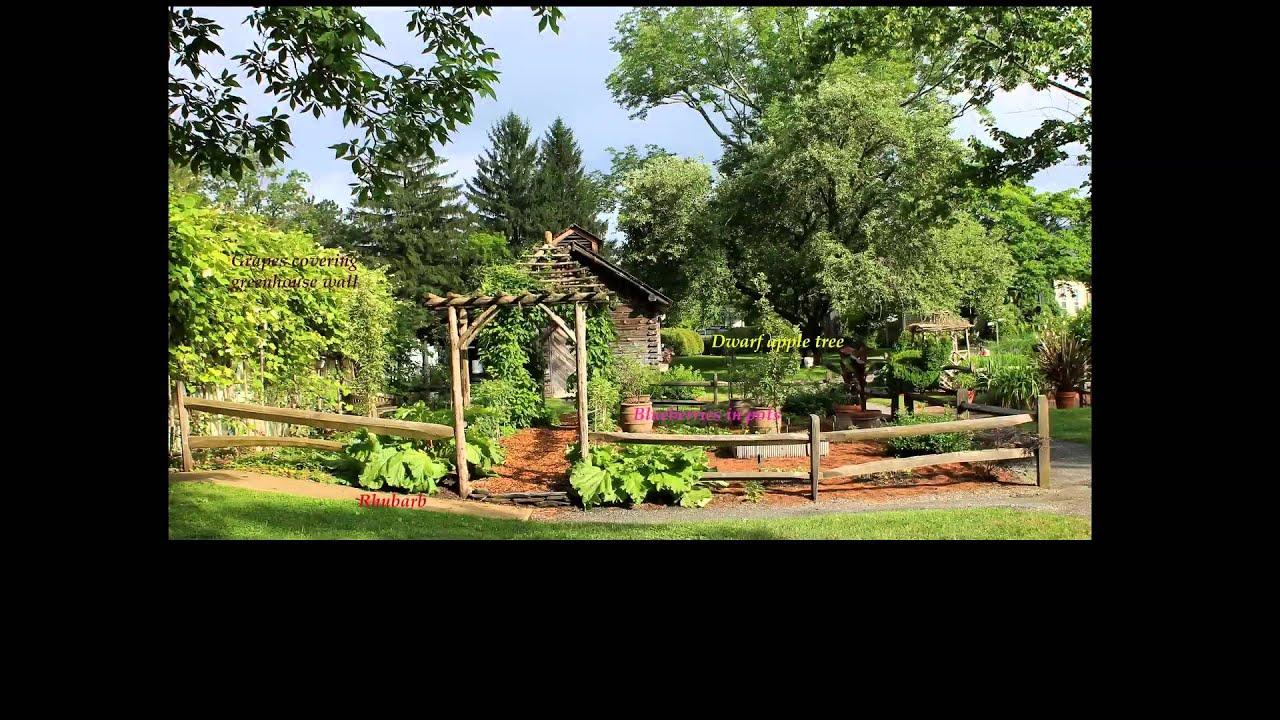 NSR Green Woods Eco Friendly Homes - YouTube