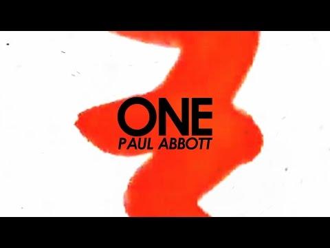 One - Paul Abbott