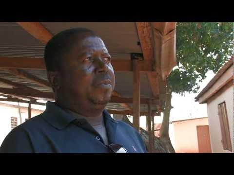 TOGO: NATIONAL AGRICULTURAL INVESTMENT AND FOOD SECURITY PROGRAM (PNIASA)