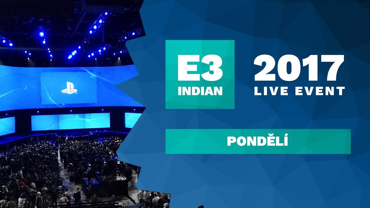 Everything Ubisoft Showed At E3 2017