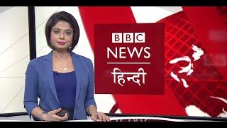 Babri Demolition Case: बाबरी के बाद जब पाकिस्तान में तोड़ा मंदिर BBC Duniya With Sarika (BBC Hindi)
