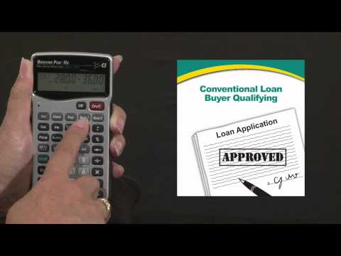 qualifier-plus-iiix-buyer-qualifying-conventional-loan-how-to
