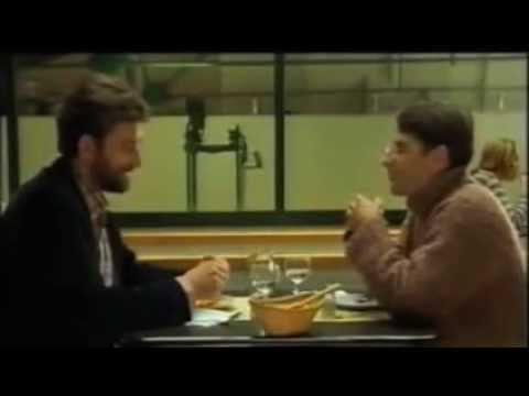 Trailer APRILE (F/IT 1998) von Nanni Moretti  (OV)