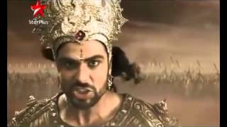 New Mahabharat Theatrical Introducing the central chara