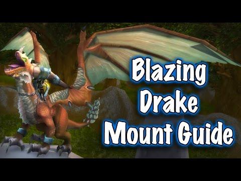 guardian druid artifact challenge guide