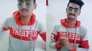 Tik tok | oved | khan | funny | video | funny | vine | you tube | blogger