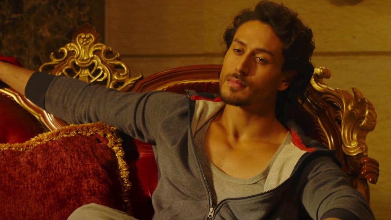 Download Munna Michael | Best Action Scene | Nawazuddin Siddiqui & Tiger Shroff