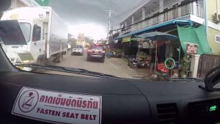 Vientiane Laos ວຽງຈັນ
