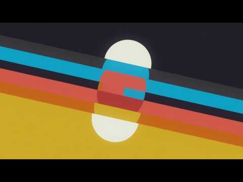 Tycho - Division - Music Video