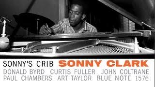 Sonny's Crib (alternate) - Sonny Clark