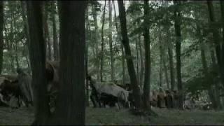 Die Deutschen - Otto und das Reich 936-973 1/10 - subpart 1/5