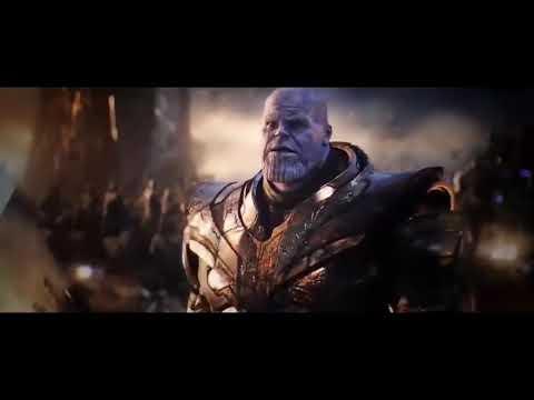 avengers-assemble-avenger-endgame-movie-mass-bgm-scene-in-full-hd-uses-whatsapp-status
