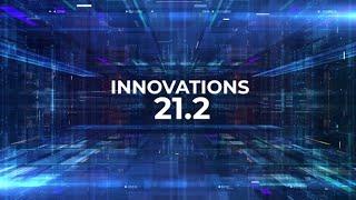 JALTEST DIAGNOSTICS | Jaltest CV software innovations 21.2!